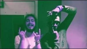 แปลเพลง Goodbyes - Post Malone feat. Young Thug ความหมาย