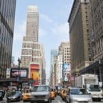 ohc-newyork-04
