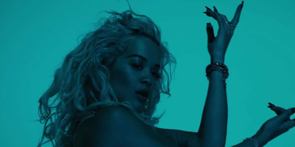 แปลเพลง Ritual - Tiësto, Jonas Blue & Rita Ora