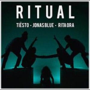 แปลเพลง Ritual - Tiësto, Jonas Blue & Rita Ora ความหมายเพลง