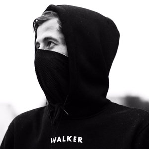 แปลเพลง Unity - Alan Walker เนื้อเพลง