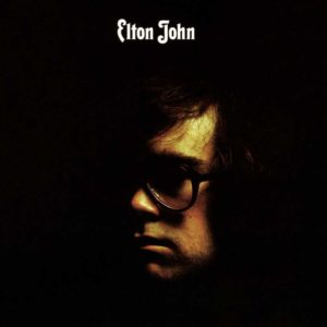 แปลเพลง Your Song - Elton John