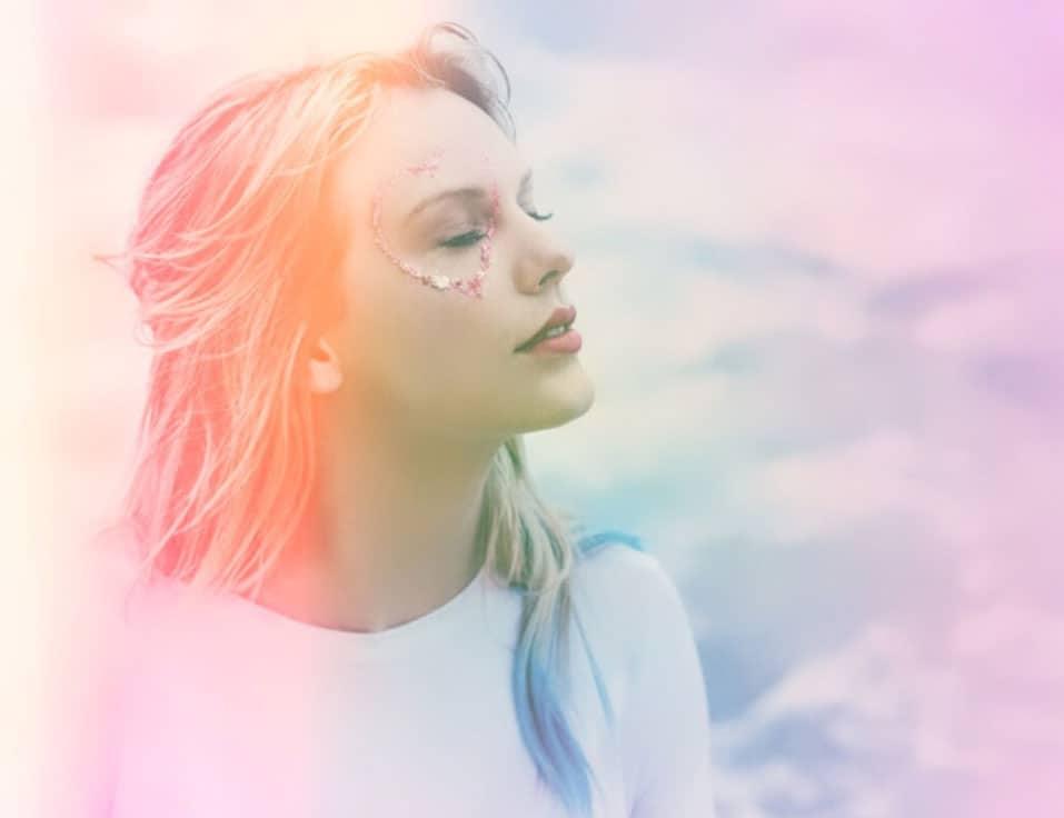 แปลเพลง Daylight - Taylor Swift