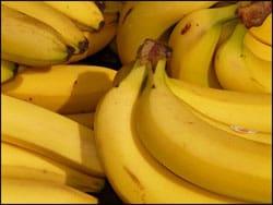ผลไม้มงคล กล้วยหอม