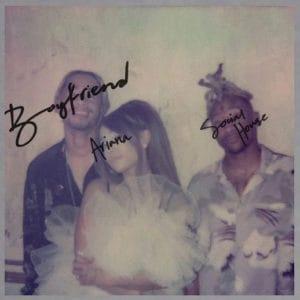 แปลเพลง Boyfriend - Ariana Grande & Social House เนื้อเพลง