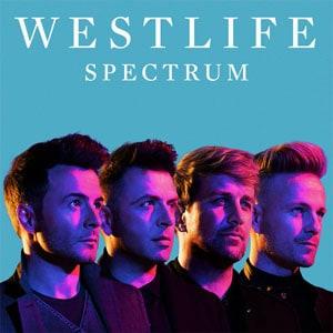 แปลเพลง Dynamite - Westlife เนื้อเพลง