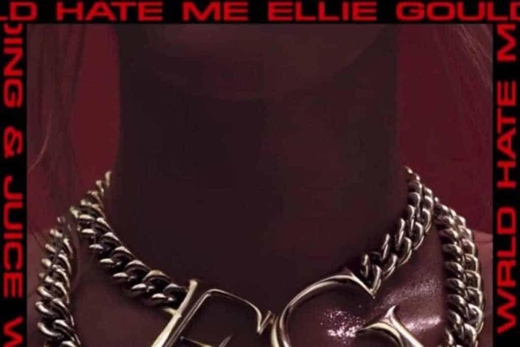 แปลเพลง Hate Me - Ellie Goulding & Juice WRLD