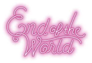 แปลเพลง Lost - End of the Word ft. Clean Bandit ความหมายเพลง