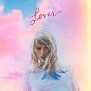 แปลเพลง Daylight - Taylor Swift เนื้อเพลง
