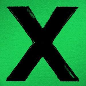 แปลเพลง One - Ed Sheeran เนื้อเพลง