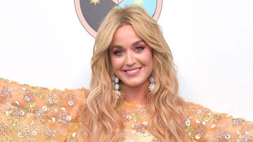 แปลเพลง Small Talk - Katy Perry ความหมายเพลง