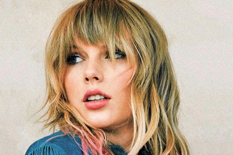 แปลเพลง The Man - Taylor Swift