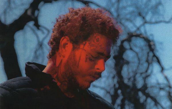 แปลเพลง A Thousand Bad Times - Post Malone
