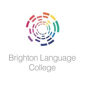 เรียนภาษาที่ไบรตัน Brighton Language College