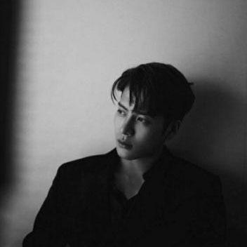แปลเพลง Bullet To the Heart - Jackson Wang เนื้อเพลง