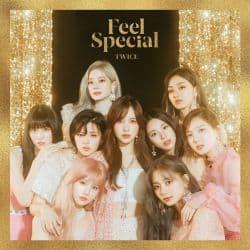 แปลเพลง Feel Special