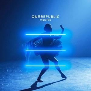 แปลเพลง Wanted - OneRepublic เนื้อเพลง