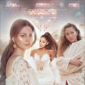 แปลเพลง Don't Call Me Angel