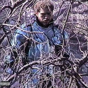 แปลเพลง Circles - Post Malone เนื้อเพลง