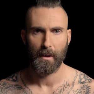 แปลเพลง Memories - Maroon 5 เพลงใหม่