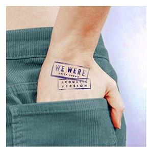 แปลเพลง We Were - Keith Urban เนื้อเพลง