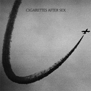 แปลเพลง Falling in Love - Cigarettes After Sex เนื้อเพลง