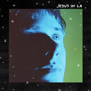 แปลเพลง Jesus In LA - Alec Benjamin เนื้อเพลง