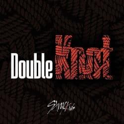 แปลเพลง Double Knot