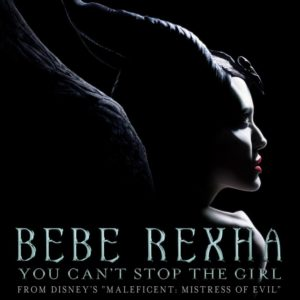 แปลเพลง You Can't Stop the Girl - Bebe Rexha เนื้อเพลง