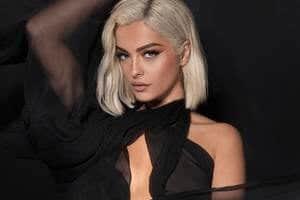 แปลเพลง You Can't Stop the Girl - Bebe Rexha ความหมายเพลง
