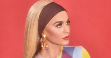 แปลเพลง Harleys In Hawaii - Katy Perry ความหมายเพลง