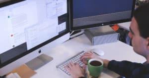 ฝึกพิมพ์ดีด ฝึกพิมพ์สัมผัส ฝึกพิมพ์ไว ดาวน์โหลด โปรแกรมฝึกพิมพ์ ฟรี