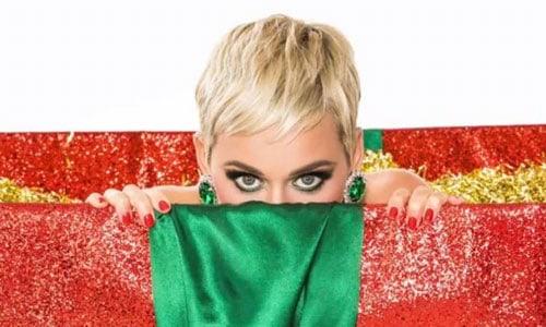 แปลเพลง Cozy Little Christmas - Katy Perry
