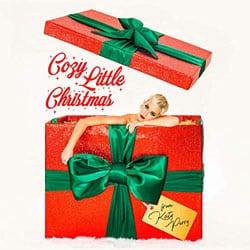 แปลเพลง Cozy Little Christmas - Katy Perry เนื้อเพลง