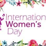 วันสตรีสากล 2020 ประวัติวันสตรีสากล คําขวัญวันสตรีสากล ความเป็นมา