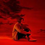 แปลเพลง Someone You Loved – Lewis Capaldi