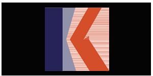 เรียนต่อสิงคโปร์ - Kaplan Singapore