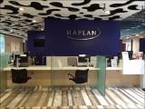 Kaplan Singapore - SG1