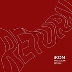แปลเพลงเกาหลี LOVE SCENARIO - iKON