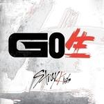 แปลเพลงเกาหลี God's Menu - Stray Kids