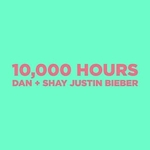แปลเพลงสากล 10000 Hours - Dan + Shay & Justin Bieber
