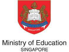 ASEAN Scholarships for Thailand